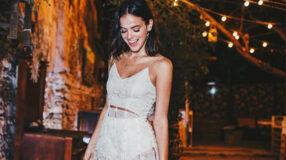 Vestidos para o Ano Novo: 70 looks para passar a virada com muito estilo