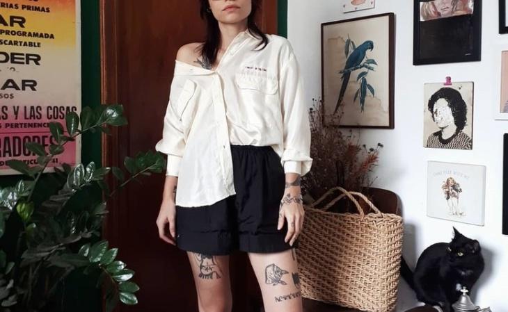 Brechó online  15 opções para praticar a moda consciente 63624de033974