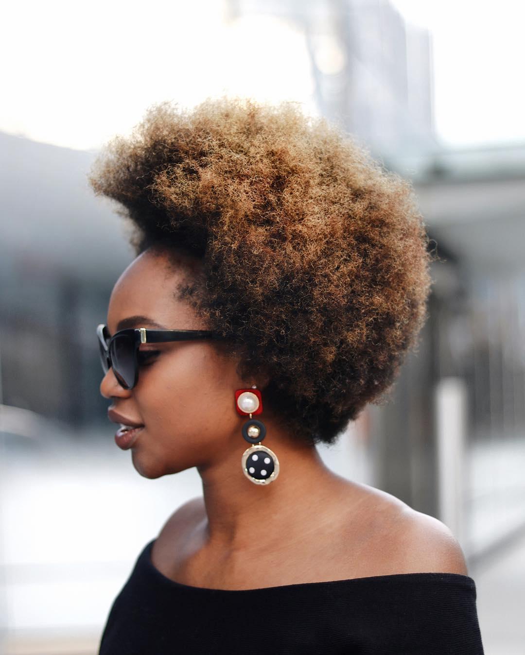 Best Haircuts 2020: 150 ideas for transforming locks 99