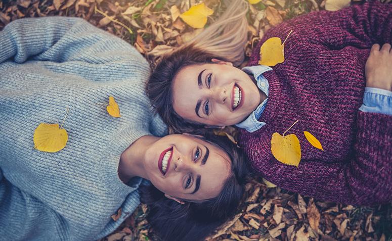 85 Legendas Para Fotos Com Irmã Perfeitas Para Descrever