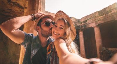 100 legendas para fotos com namorado que vão te fazer suspirar de amor