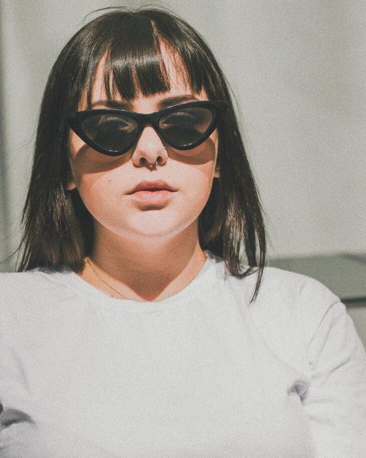 27bb56a9128fb Modelos de óculos  60 ideias para cada tipo de rosto  FOTOS
