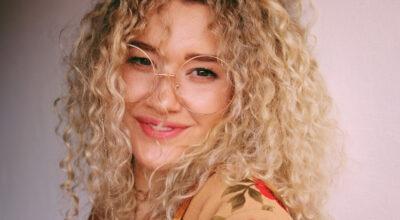 Modelos de óculos: 60 ideias para cada tipo de rosto