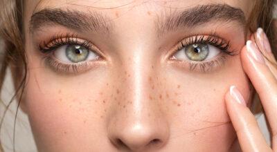 Modelos de sobrancelhas: conheça o formato ideal para o seu rosto