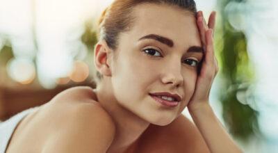Sabonete para pele oleosa: 15 opções ótimas para controlar a oleosidade