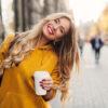 Tônico de alho: descubra os benefícios desse produto para os seus cabelos