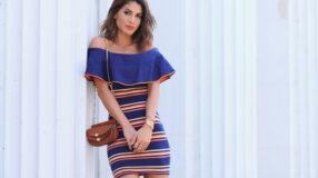Vestido ciganinha: 50 motivos para você investir nessa peça versátil