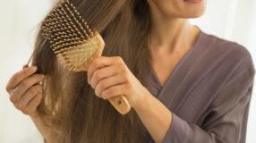Vitaminas para queda de cabelo: saiba quais são as mais importantes