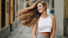Botox capilar: conheça esse tratamento que deixa os cabelos incríveis