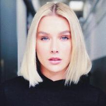 Como matizar o cabelo: tutoriais e os melhores produtos para o tom perfeito