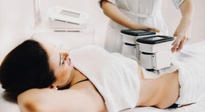 Criolipólise: conheça o tratamento que promete amenizar a gordura localizada