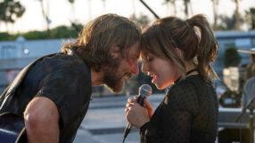 60 filmes de drama que prometem te arrancar suspiros