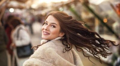 Frizz: tudo o que você precisa saber para acabar com os cabelos arrepiados