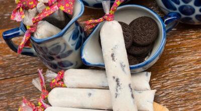 40 receitas de geladinho gourmet que vão te impressionar com tanto sabor