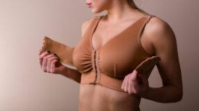 Mastopexia: saiba tudo sobre a cirurgia que levanta os seios