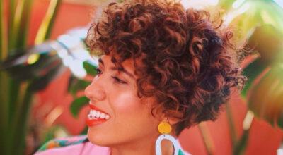 Ombré hair em cabelo curto: 50 ideias para cabelos ainda mais brilhantes