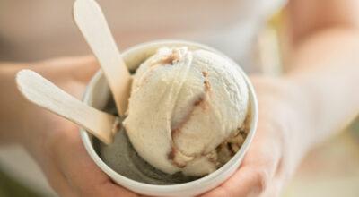 17 receitas de sorvete de leite Ninho que só não faz quem não quer