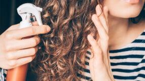 Vinagre de maçã no cabelo: 11 receitas para retomar a saúde dos fios