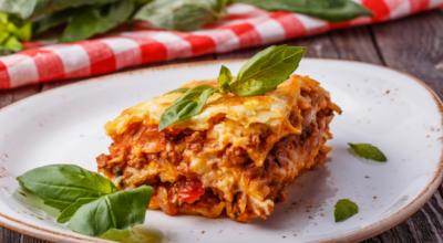 Almoço de domingo: confira receitas certeiras para uma refeição apetitosa