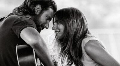 20 filmes românticos para você suspirar de amores