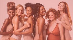 Guia da mulher empoderada todos os dias: de A a Z