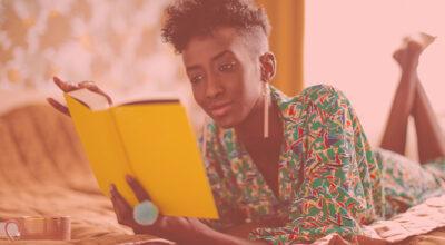 15 livros que toda mulher deveria ler para se empoderar