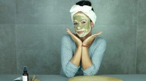 Máscara facial: produtos e receitas caseiras para uma pele deslumbrante