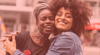 50 mensagens de Dia da Mulher para se empoderar e mostrar sua força