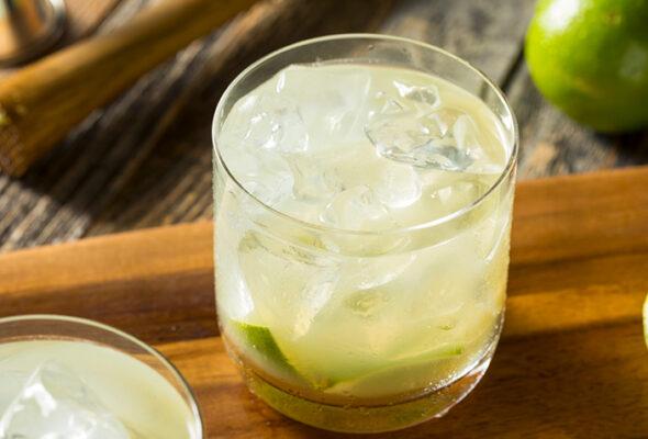 Mojito: 15 receitas deliciosas do famoso drink cubano