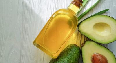 Óleo de abacate: benefícios que vão além da estética