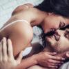 Orgasmos múltiplos: o que são e dicas para chegar lá