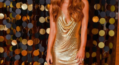 Vestido tubinho: 50 ideias de como usar essa peça curinga