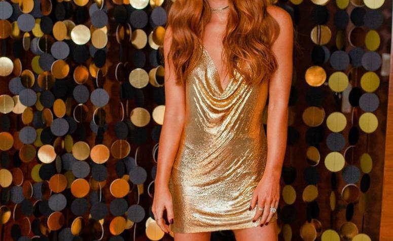 7ddcaf678 Vestido tubinho: 50 ideias de como usar essa peça curinga