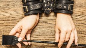 BDSM: o que significa e principais dicas para quem está iniciando