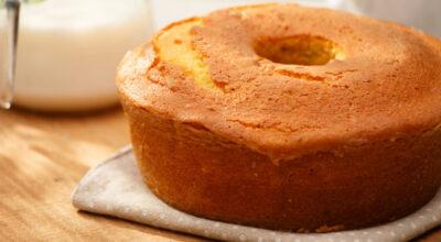 15 receitas de bolo de batata doce para se deliciar de maneira saudável