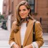 Como usar lenço no pescoço: 50 inspirações para arrasar com o acessório