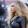Cortes para cabelos crespos: 120 fotos para deixar o visual poderoso