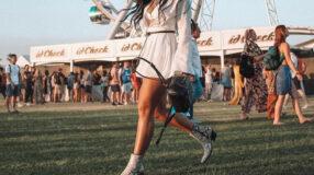 Estilo country: 50 inspirações para montar um look incrível