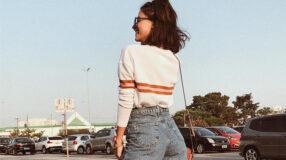 Looks tumblr: 70 looks e ideias para você se vestir de maneira estilosa