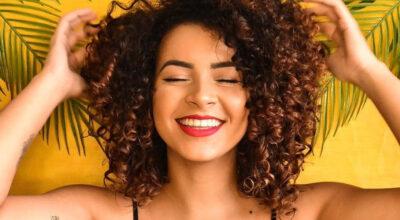 Ombré hair mel: 30 ideias para iluminar os fios no salão ou em casa