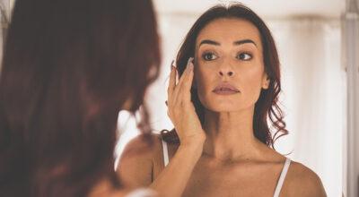 Rosácea: saiba o que é e conheça dicas de cuidados para essa doença da pele