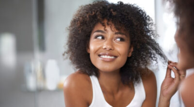 Shampoo para queda de cabelo: os melhores produtos e receitas caseiras