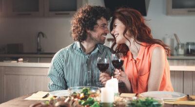Bodas de algodão: 15 dicas para celebrar os dois anos de um amor eterno