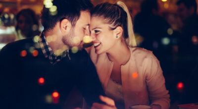 Bodas de madeira: inspirações para celebrar os cinco anos de casamento