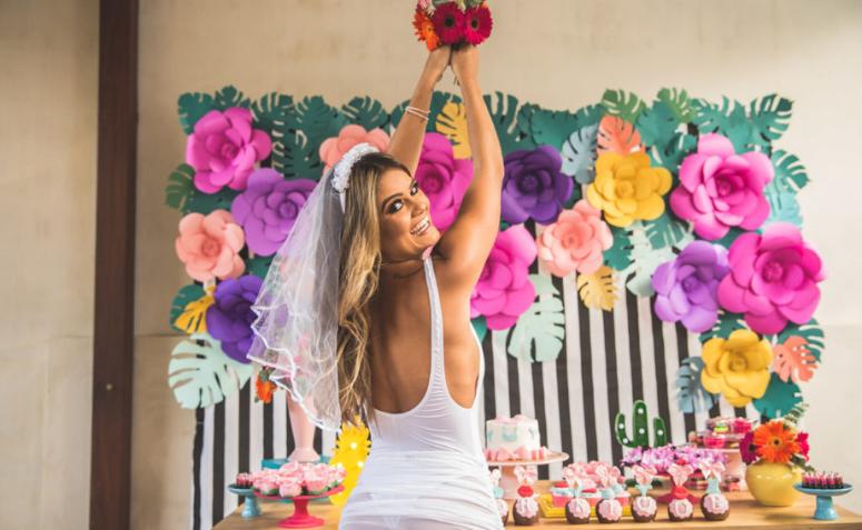 Brincadeiras Para Cha De Lingerie 25 Ideias Para Noivas De Todos
