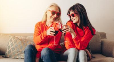 Como tirar mancha de vinho: dicas eficientes para acabar com o sufoco