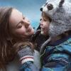Filmes para chorar: 25 títulos que vão fazer você separar o lencinho