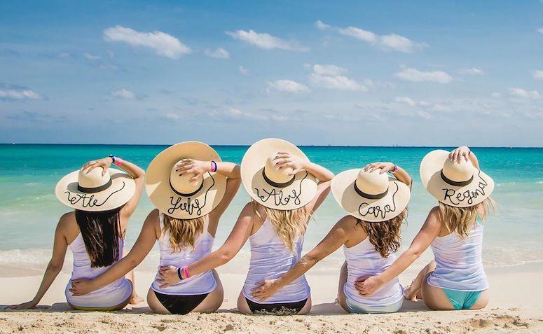 Legenda Para Foto Na Praia 52 Opções Perfeitas Para