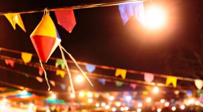 Músicas de festa junina: 50 opções para dançar e se divertir muito