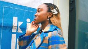 Presilha de cabelo: 50 inspirações para todas as ocasiões